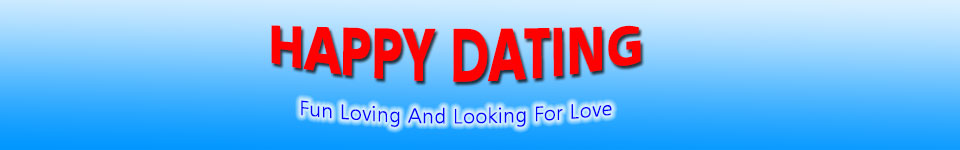 Happy Dating